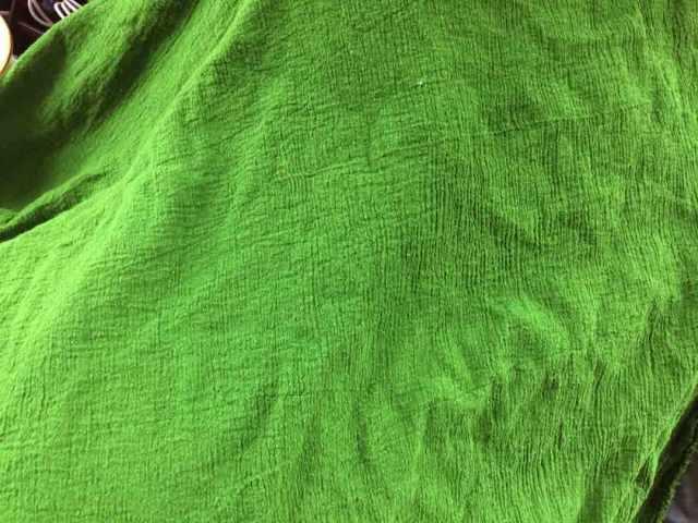 beetle-dye-cotton