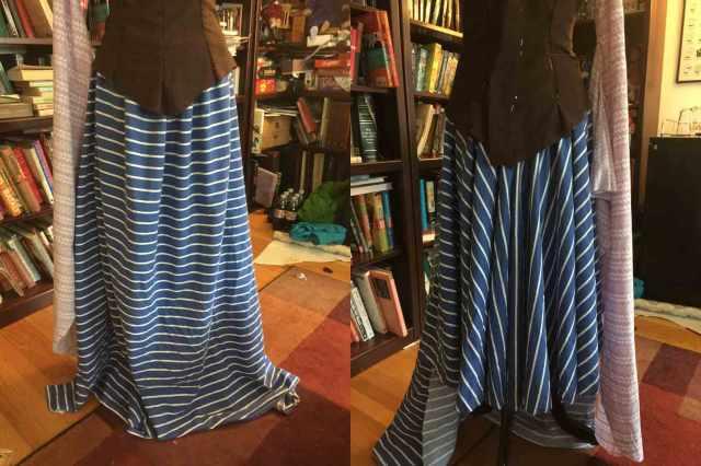 beetlewing-skirt-mockup