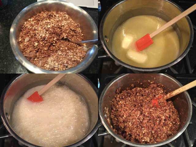 wookie-process