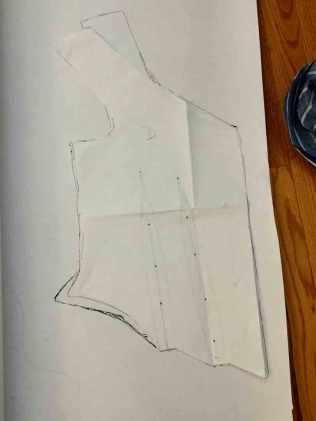 moire-bodice-pattern