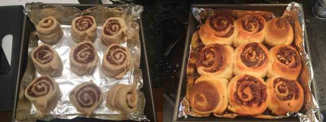 cinnamon-rolls-baking