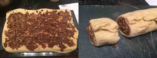 cinnamon-rolls-cut