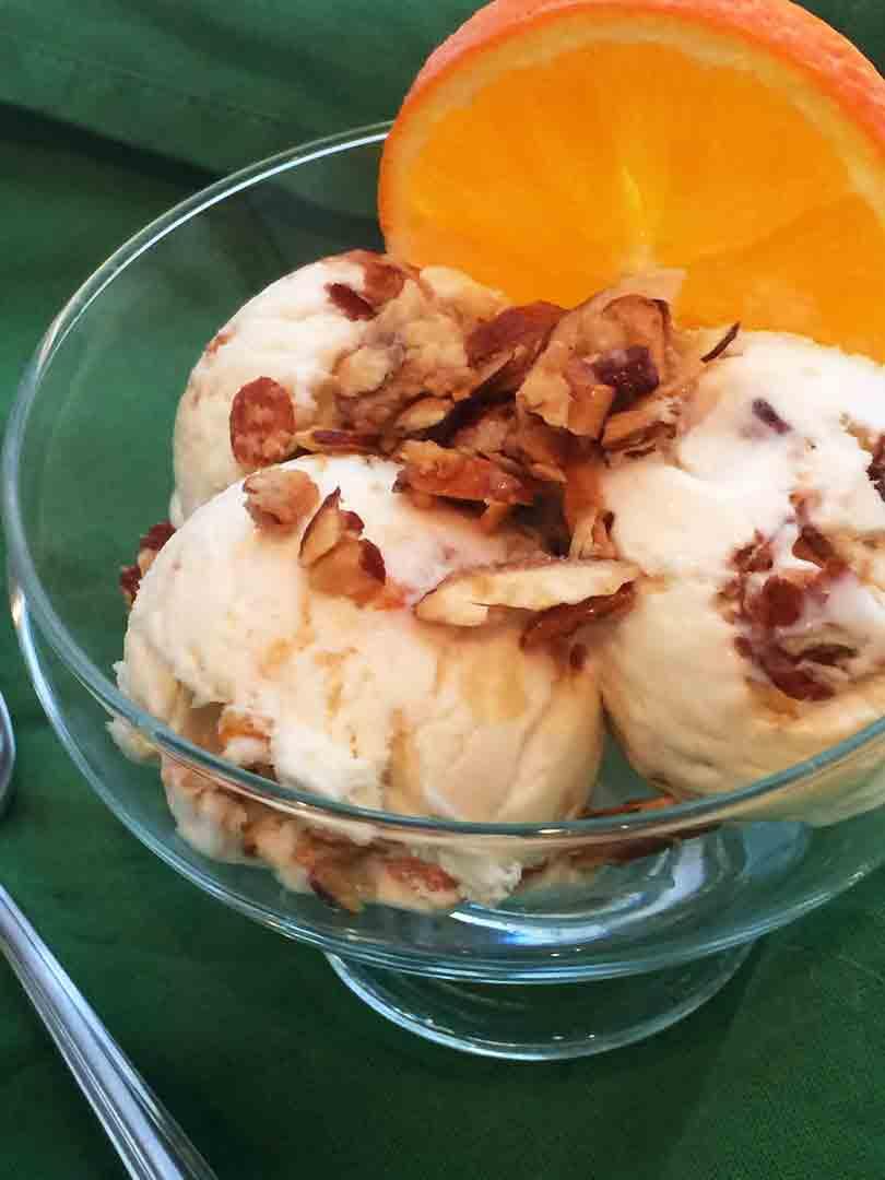 marmalade-ice-cream