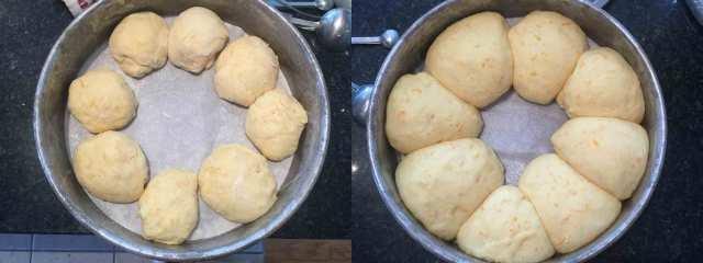 orange-bread-rise