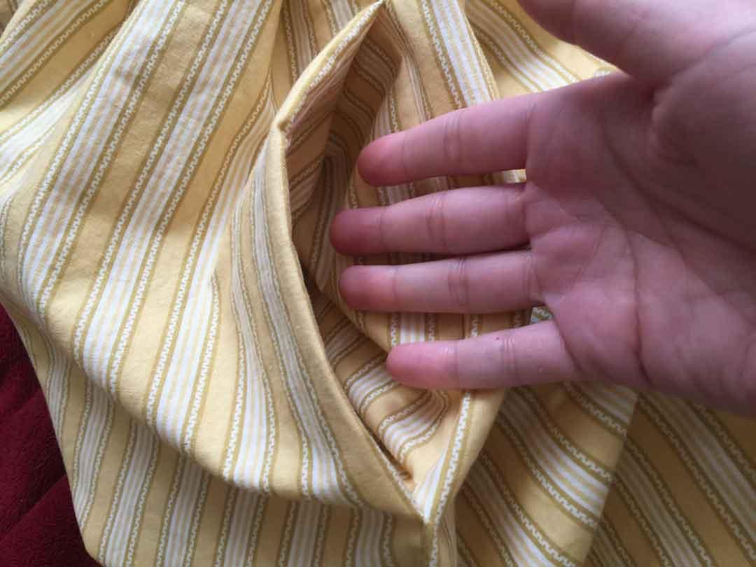 1830s-pocket