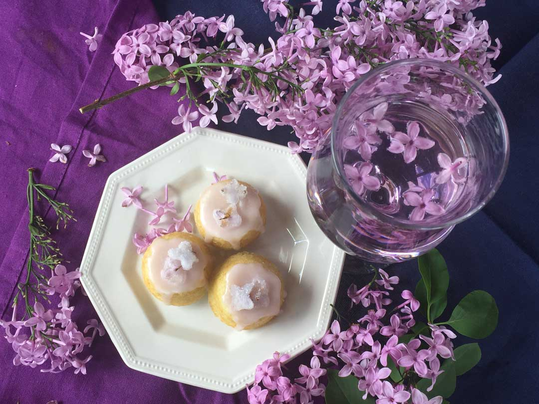 lilac-teacakes-pretty