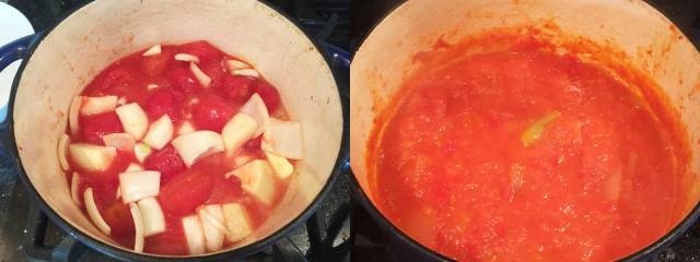 tomato-sauce-cook