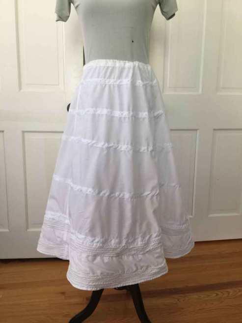 convert-petticoat